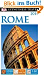 Rome [With Map] (DK Eyewitness Travel...