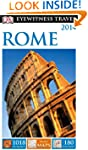 Eyewitness Travel Guides Rome