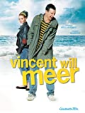 Vincent will