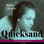 Quicksand | Nella Larsen
