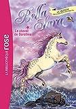 Bella Sara 20 - Le cheval de Dorothée