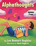 Alphathoughts