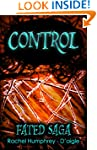 Control (Fated Saga Fantasy Series Bo...