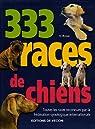 333 races de chiens par Rossi