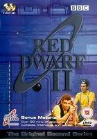 Red Dwarf: Series 2 [DVD] [1988]