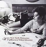 Newyork Romance [Re-Issue]