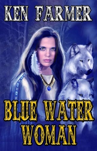 blue-water-woman-the-nations-volume-7