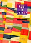 Rapt in Color: Korean Textiles and Co...