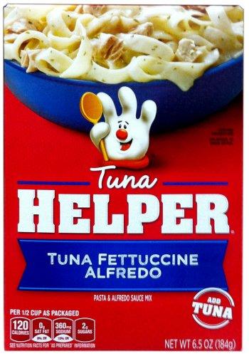 betty-crocker-tuna-fettuccine-alfredo-tuna-helper-65oz-10-pack