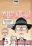 echange, troc Allo Allo: Complete Series Five - Part 2 [Import USA Zone 1]