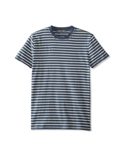 Slate & Stone Men's Quinton Striped T-Shirt