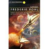 Gateway (S.F. MASTERWORKS)by Frederik Pohl