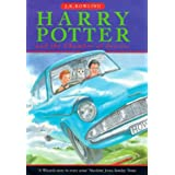 Harry Potter and The Chamber of Secrets British Cloth Editionby J.K. ROWLING