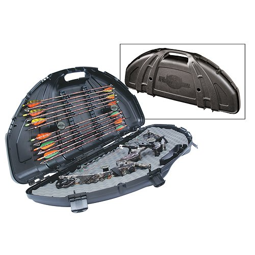 Flambeau Compound Bow Case