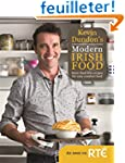 Kevin Dundon's Modern Irish Food: Mor...
