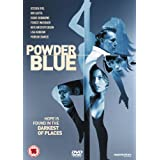 Powder Blue [DVD]by Forest Whitaker