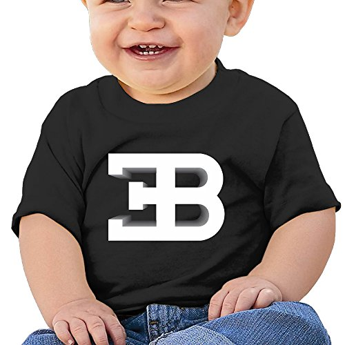 cjunp-baby-kids-toddler-bugatti-eb-logo-t-shirt-age-2-6