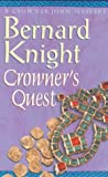 Crowner's Quest (A Crowner John Mystery) (0671516752) by Knight, Bernard