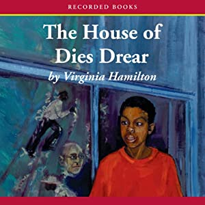 The House of Dies Drear Audiobook