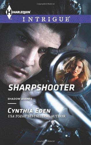 Image of Sharpshooter