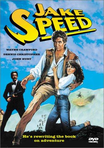 jake-speed-import-usa-zone-1