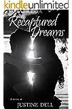 Recaptured Dreams