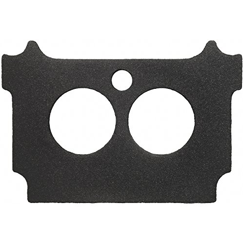 Fel-Pro 60320 Carburetor Mounting Gasket (1975 Jeep Cj5 Carburetor compare prices)