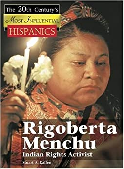 Review of Menchu