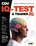 CDV IQ-Test & Trainer ME