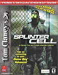 Tom Clancy's Splinter Cell (PS2, Xbox...