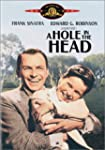 Hole in the Head (Widescreen)