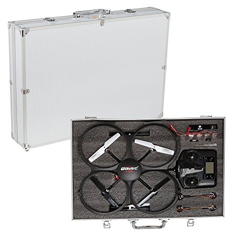 Drone-Carrying-Case-for-the-UDI-U818A-HD-Safe-Travel-Accessories-for-Quadcopters