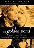 On Golden Pond (Special Edition)