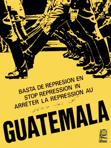 18x24-Political-Poster-World-Solidarity-with-GUATEMALA-Latin-America