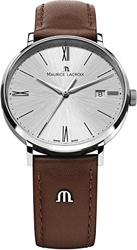 maurice-lacroix-eliros-el1087-ss001-110-reloj-de-pulsera-para-hombres-plano-ligero