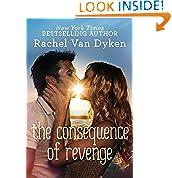 Rachel Van Dyken (Author) Download:   $3.99