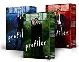 Profiler: Season 1-3 [Import]
