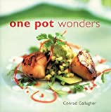 One Pot Wonders (0809294451) by Conrad Gallagher