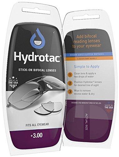 stick-on-bifocal-reading-lenses-hydrotac-stick-on-magnifying-lenses-stick-on-reading-lenses-for-sung