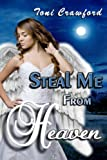 img - for Steal Me From Heaven book / textbook / text book