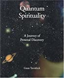 img - for Quantum Spirituality: A Journey of Personal Discovery book / textbook / text book