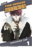 The Young Magician, Vol. 1 (1401207375) by Narushima, Yuri