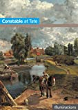 echange, troc Constable at Tate [Import anglais]