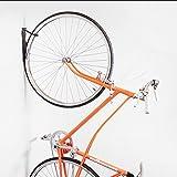 Crochet de vélo