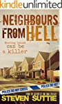 Neighbours From Hell : DCI Miller 2:...