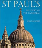 Image de St Paul's: The Story of the Cathedral
