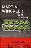 vignette de 'Mort in vitro (Martin Winckler)'