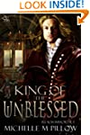 King of the Unblessed (Realm Immortal...