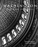 Washington: Portrait of a City (0964993422) by Kousoulas, George W.