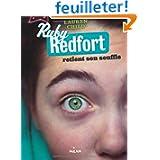 Ruby Redfort T.2